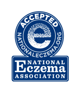 National Eczema Association Logo