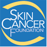 skin-cancer-foundation