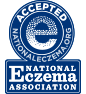 national-eczema-association