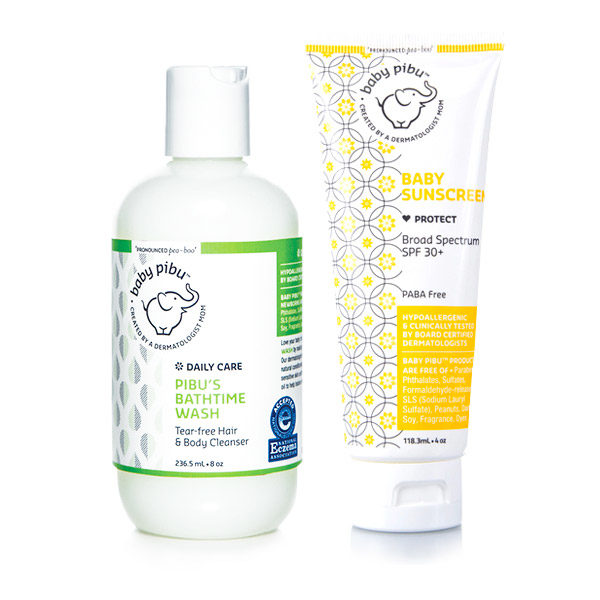 8ozWash_Sunscreen_600x600