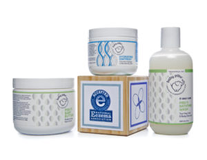 Baby Pibu's best-selling Baby Butter, Bathtime Wash, and Hydrating Ointment and save 20% using the coupon code