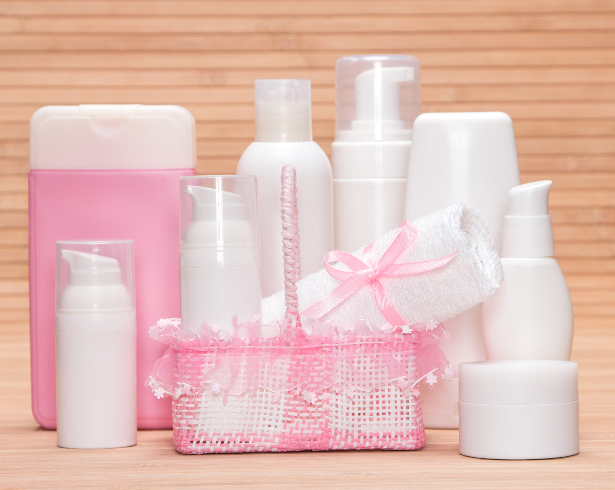 Best Baby Skin Care Products: Soaps, Shampoos, Lotions and Detergents | Baby Pibu