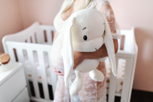 Preparing Your Baby's Room